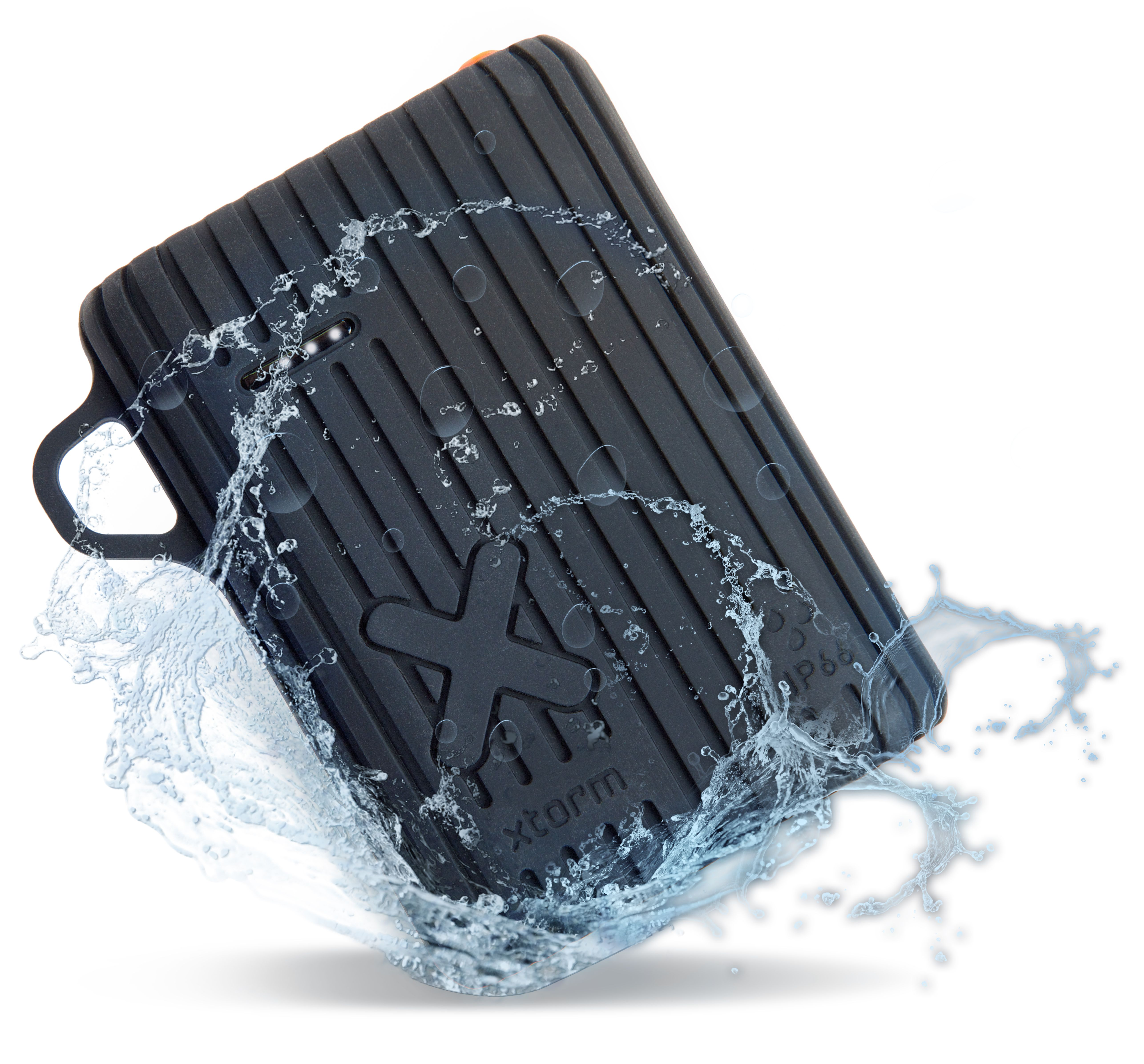 AL420_Power_Bank_Xtreme_10000_003_HR_Splash-1