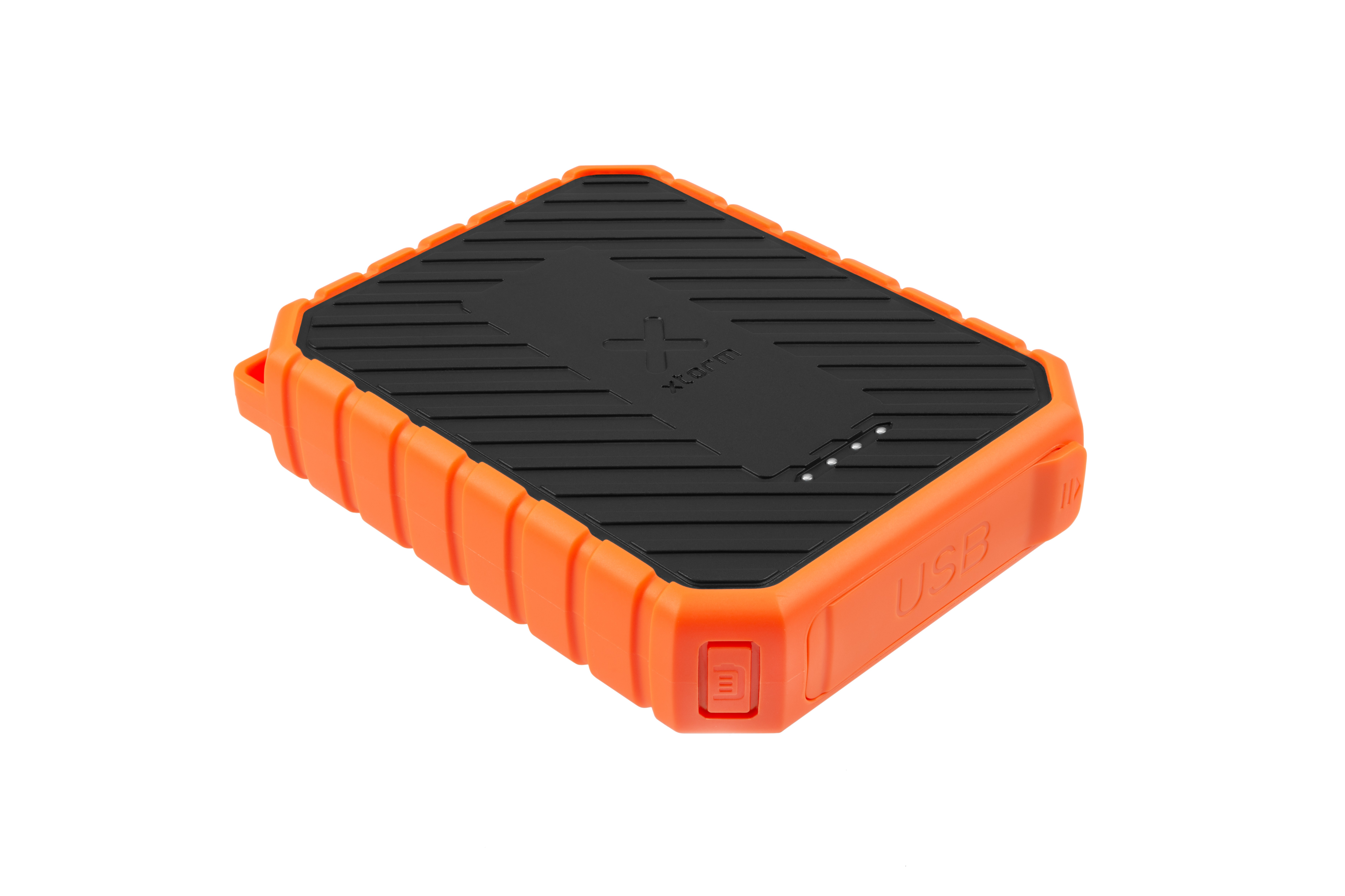 rugged power bank-11