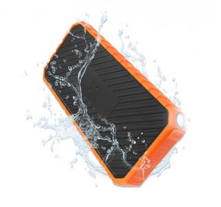 Xtorm Rugged Power Bank PD 30W 20.000mAh