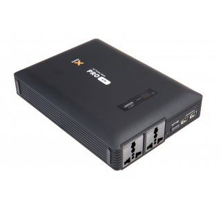 Xtorm AC Power Bank Pro 41.600