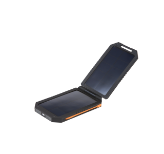 Xtorm Lava Solar Charger 6000