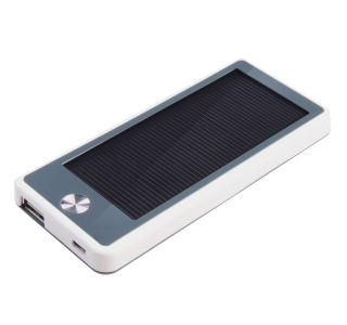 Xtorm Platinum Mini 2 solar charger 2000
