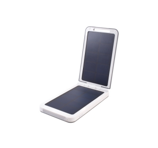 Lava 2 Solar Charger