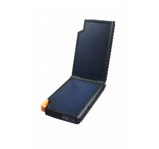 Xtorm Evoke solar charger 10 000