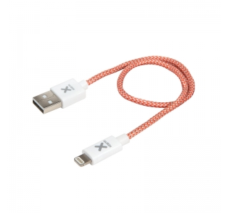 Xtorm Short Lightning Cable
