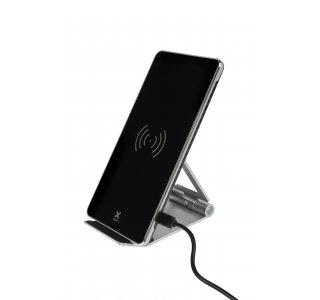 Xtorm 15W Wireless Charging Stand Delta
