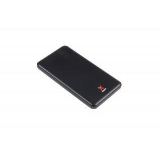Xtorm Power Bank 5000 Pocket