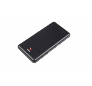 Xtorm Power Bank 10.000 Core