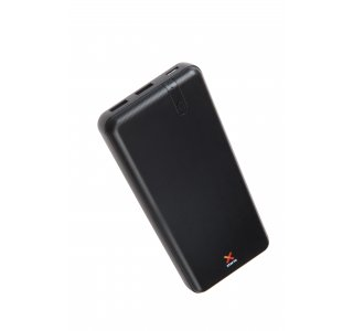 Xtorm Power Bank 20 000 Impact