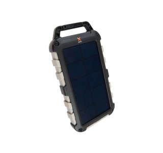 Xtorm Solar Charger 10.000 Robust