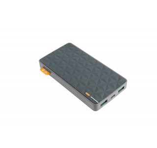 Xtorm 20W Fuel Series 10.000 mAh
