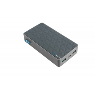 Xtorm 20W Fuel Series 20.000 mAh