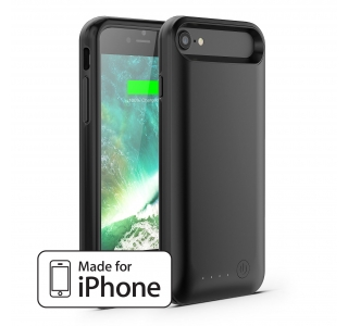Xtorm Power Case for iPhone 7/8