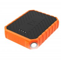 rugged power bank-10