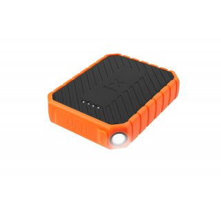 Xtorm Power Bank Rugged 10.000
