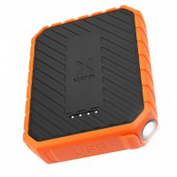 rugged power bank-13