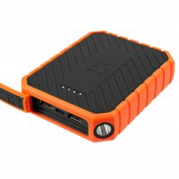 rugged power bank-8