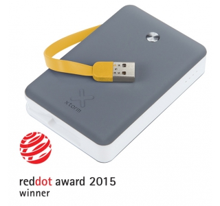 "Xtorm Power Bank 9000 ""Trip"""