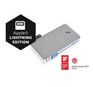 Xtorm Power Bank Travel 6000 (Lightning)