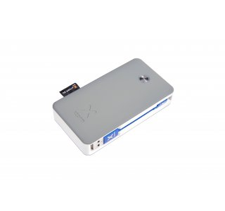 Xtorm Power Bank Travel 6000