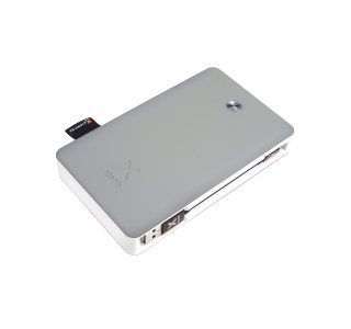 Xtorm USB-C Power Bank Discover 17.000