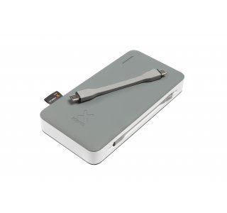 Xtorm 18W Power Bank Apollo 15.000