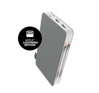 Xtorm Power Bank Rover 20.000 (Lightning)
