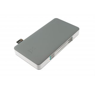 Xtorm 130W Power Bank Titan 27.000