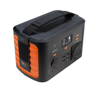 Xtorm Portable Power Station 300Watts