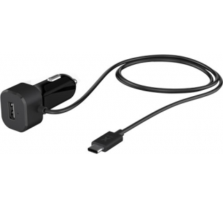 Xtorm Power Car Plug USB-C