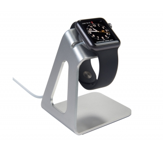 Smartwatch Dock for Apple Watch