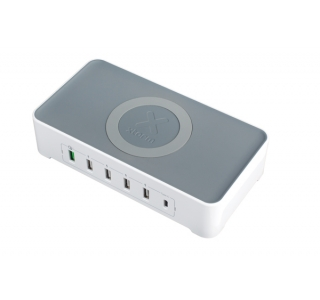 Xtorm Vigor Power Hub
