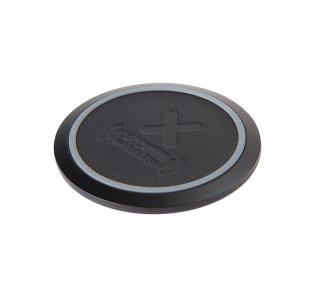 Xtorm Wireless Fast Charging Pad (QI) Freedom