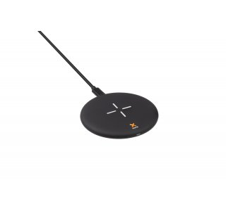 Xtorm Wireless Fast Charging Pad Solo
